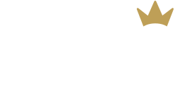 Indigo Food Group