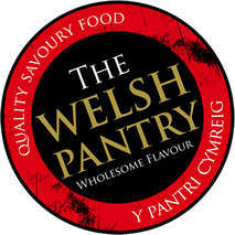 The Welsh Pantry