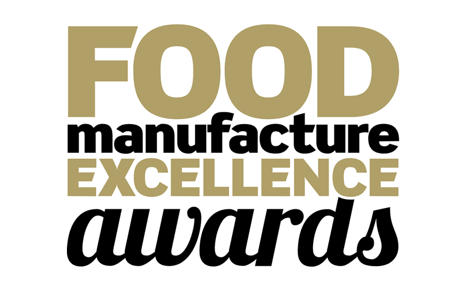 Food Manufacturing Excellence Awards